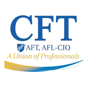 cft-with-background