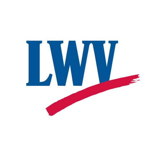 LWV-New Logo