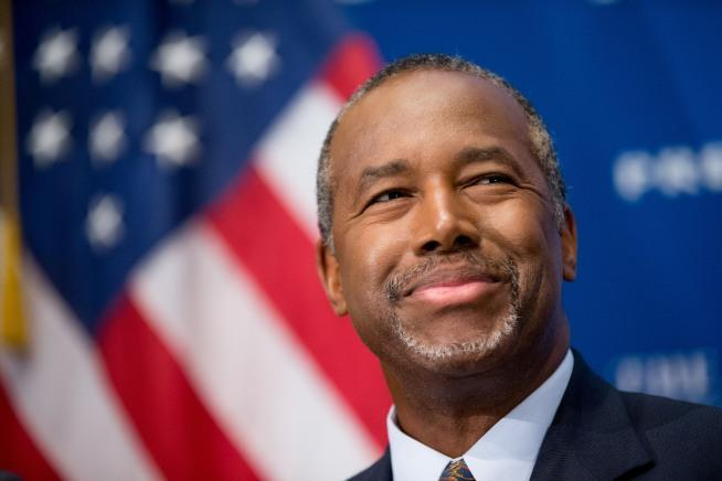 Editorial: Ben Carson's HUD report on housing for the poor is an eyeopener