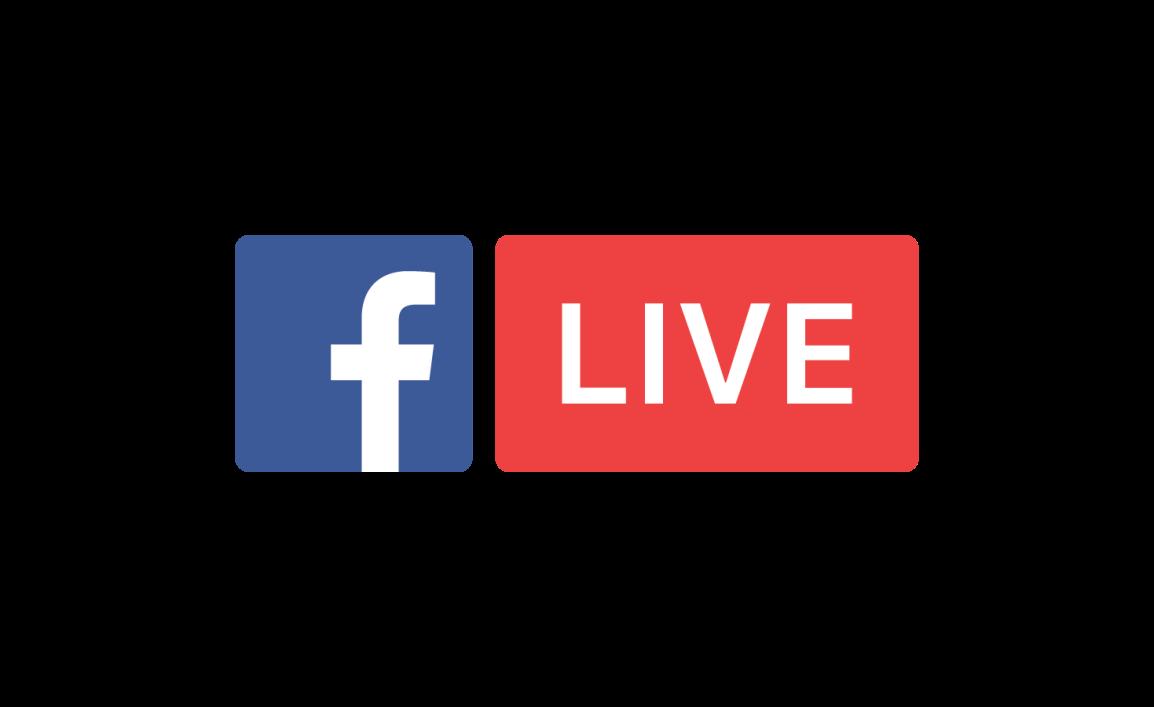 [Live Stream] One San Mateo Candidates' Forum