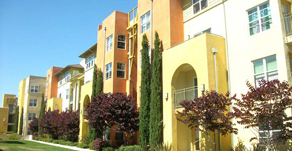 Affordable housing advocates should take part in these two California conversations