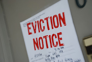 San Francisco tenants win $3.5M in wrongful eviction case
