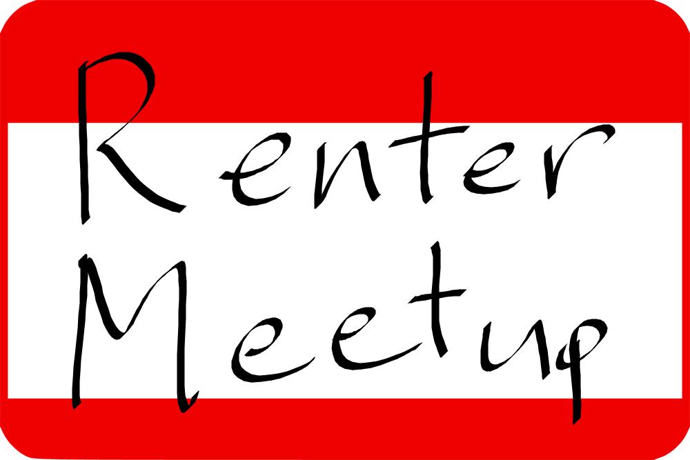 [EVENT / EVENTO] Meetup for San Mateo Renters / Reunión para Inquilinos de SanMateo